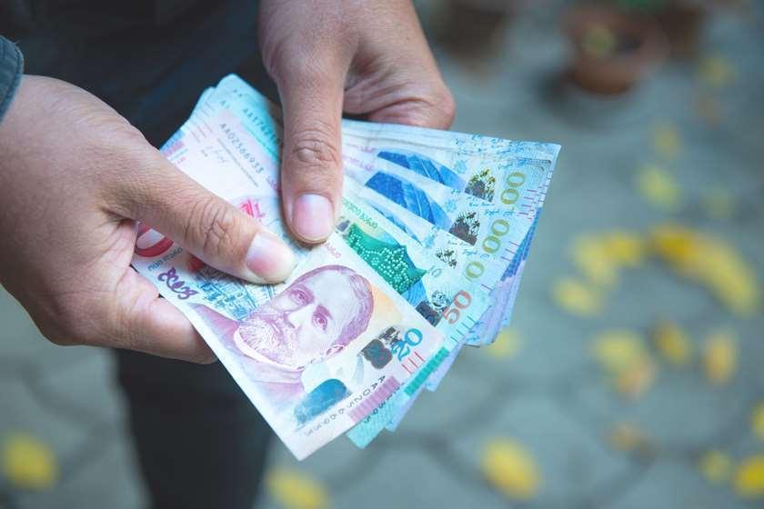 Peyvənd kampaniyası lotereyasının 17 sentyabr tarixinə olan qaliblərinin siyahısı açıqlandı