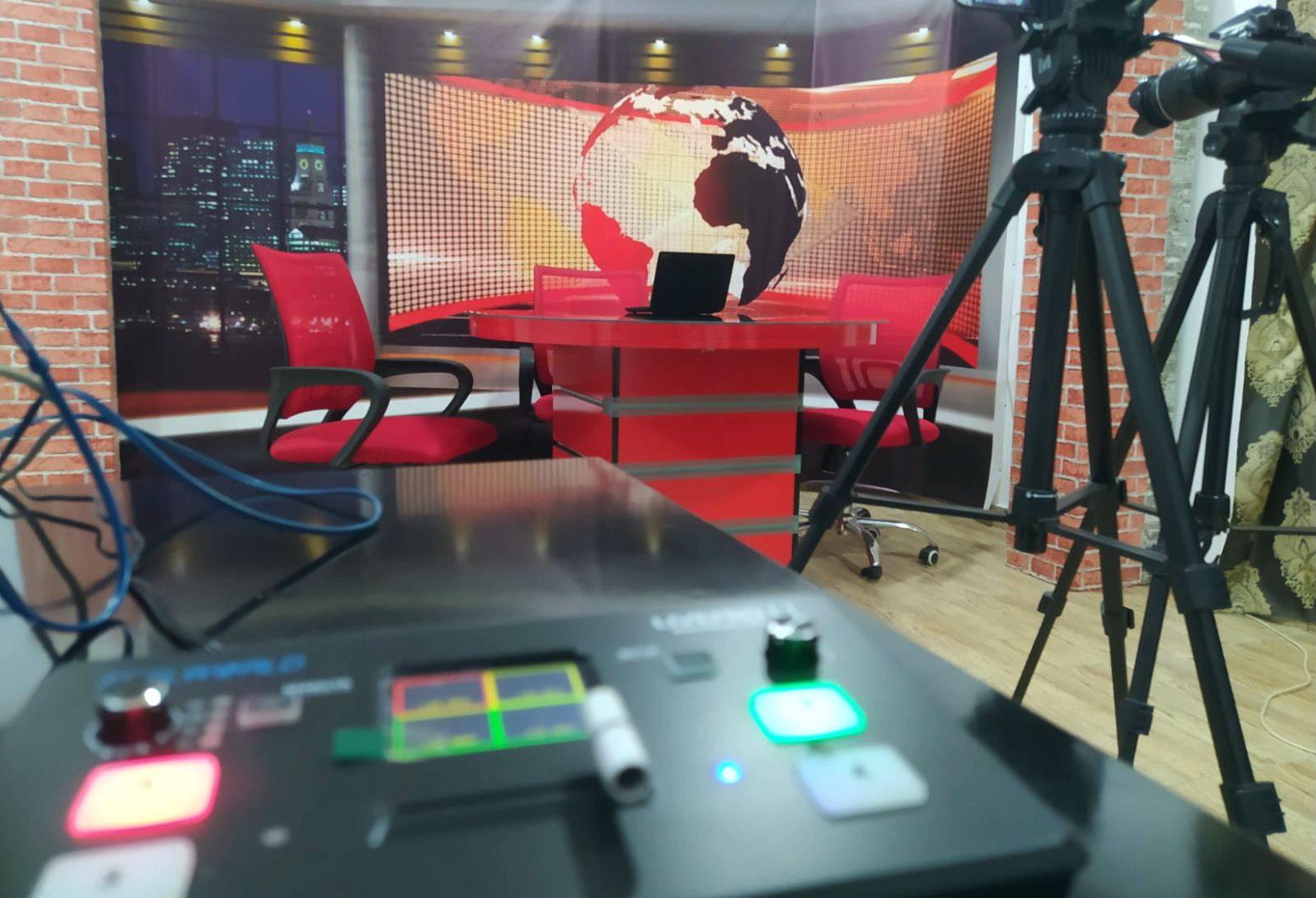 24News.ge internet televiziyası, mer və bələdiyyə deputatlığına namizədləri canlı efirdə teledebata dəvət edir