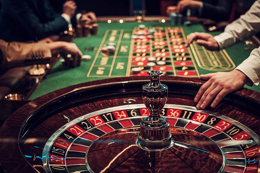 Главный в казино карты играть в очко 21