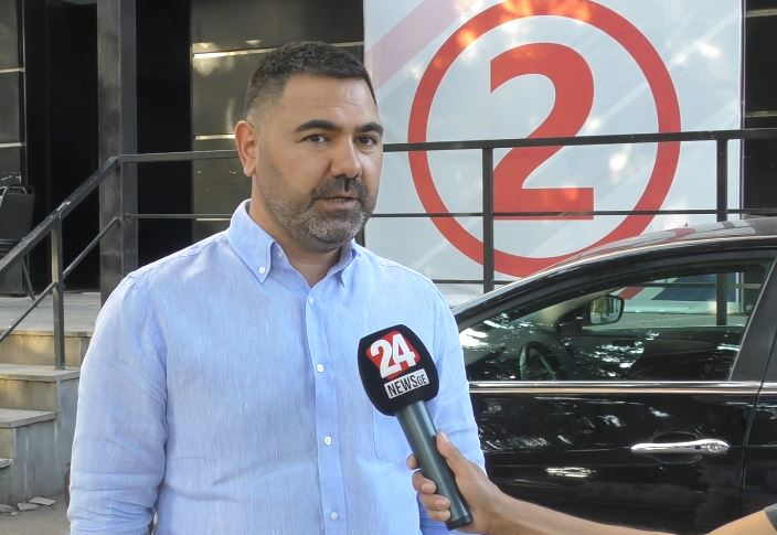 İmamquliyevdən partiyanı tərk edənlər barədə açıqlama: